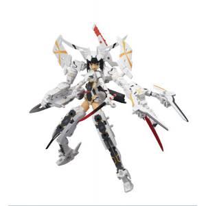 Busou Shinki - Starf Mk.2 Lavina [Konami]