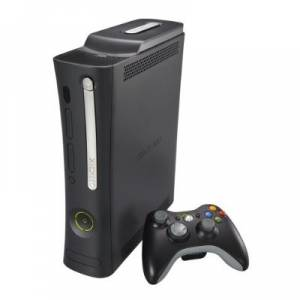 .  Xbox 360 Elite (120GB/ HDMI/ nvlle interface) [neuve]