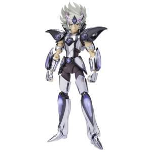 Saint Seiya Myth Cloth - Omega - Orion Eden