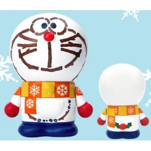Doraemon - Doraemon 027 Complete [Variarts]