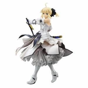 Fate/Unlimited Codes - Saber Lily [Alter]