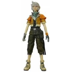 Final Fantasy XIII - Hope Estheim Action Figure [Play Arts Kai]