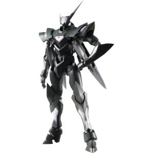 Full Metal Panic! - Belial [Robot Damashii(Side AS)]