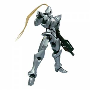 Full Metal Panic! - Codar [Robot Damashii (Side AS)]
