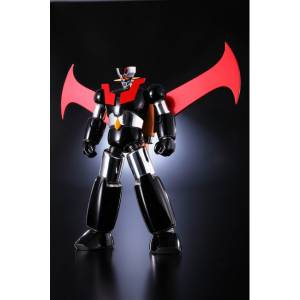 Mazinger Z Chogokin Z Color Ver. - Limited Edition [Super Robot Chogokin]