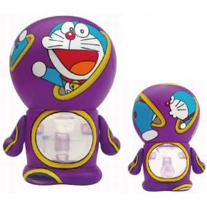 Doraemon - Doraemon 034 [Variarts]