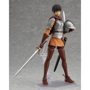 Berserk: The Movie - Casca [Figma 210]