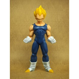 Dragon Ball Z - Vegeta (Super Saiyan) [Gigantic Series]