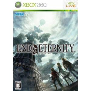 End of Eternity (X360)