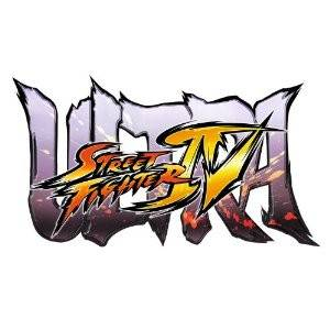 Ultra Street Fighter IV - standard edition [X360]