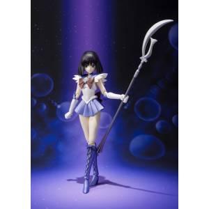 Sailor Moon - Sailor Saturn [S.H.Figuarts]