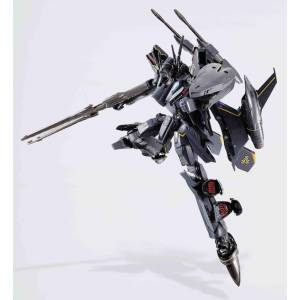 Macross F - DX Chogokin YF-29 Durandal Valkyrie (Ozma Lee Custom Type) [Bandai DX Chogokin]
