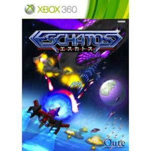 Eschatos [X360 - Used Good Condition]