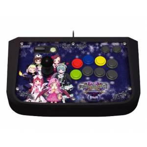 Death Smiles IIX Official Stick [X360]