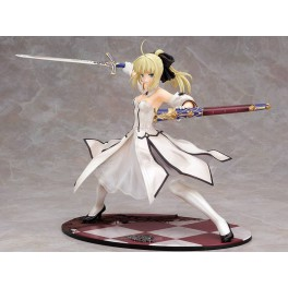 Fate/Stay Night - Saber Lily Golden Caliburn (Limited Edition) [Good Smile]
