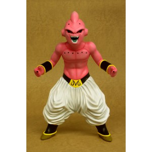 "Dragon Ball Z - Majin Buu ""pure"" ver. [Gigantic Series]"