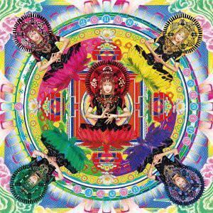 Momoiro Clover Z - GOUNN [CD]