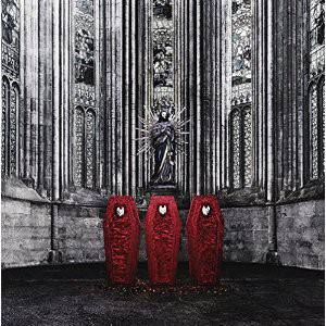 BABYMETAL - BABYMETAL WORLD TOUR 2014 [CD]