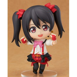 Love Live! School Idol Project - Niko Yazawa [Nendoroid 444]