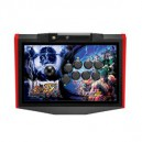 Madcatz Ultra Street Fighter 4 Official Arcade Fight Stick Tournament Edition 2 [Xbox360]