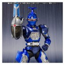 Juukou B-Fighter - Blue Beet (Limited Edition) [SH Figuarts]