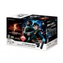 PlayStation Move - BioHazard 5 Alternative Edition Special Pack [PS3 - Used Good Condition]