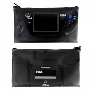 Game Gear Pencil Case [Sega Store]