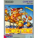 Donkey Kong [GB - Used Good Condition]