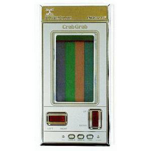 Crab Grab - Super Color UD-202 - occasion / loose [Game & Watch]