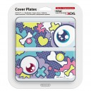 Cover Plates - No. 52 [New 3DS]