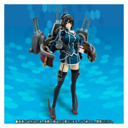 Kantai Collection - Kan Colle - Takao - Limited Edition[Armor Girls Project]