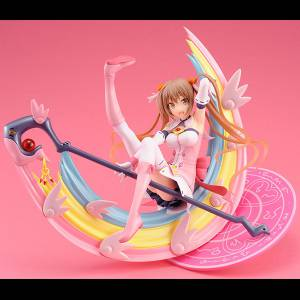 Magical Girl Rainbow - Yurika Nijino [Hobby Japan Limited]