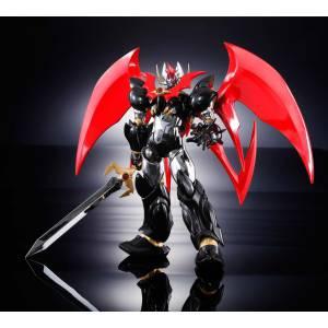 Super Robot Chogokin Mazinkaiser - Chogokin Z Color Ver. [Bandai]