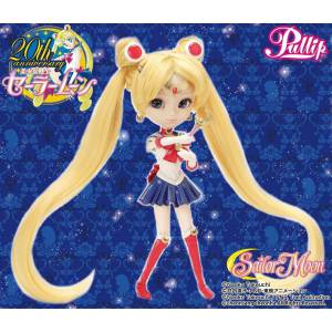 Sailor Moon - Sailor Moon [Pullip]