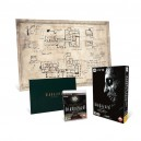 Resident Evil / Biohazard HD Remaster - Collector's Package [PS3]