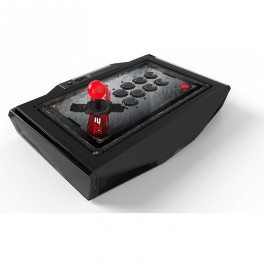 Madcatz Guilty Gear Xrd -SIGN- Official Arcade Fight Stick Tournament Edition 2 [PS3/PS4]