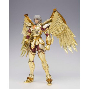 Saint Seiya Myth Cloth Legend - Sagittarius Aiolos -Legend of Sanctuary- [Bandai]