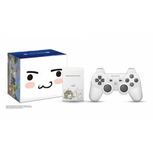 PlayStation Vita TV Value Pack × Doko Demo Issho Limited Edition (VTE-1000AB01/PN) [PSVita new]