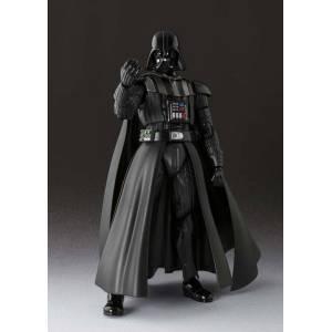Star Wars - Darth Vader [S.H.Figuarts]