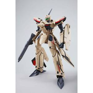 Macross Frontier the Movie: Wings of Goodbye - VF-19 ADVANCE [DX Chogokin]