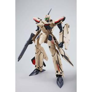 Macross F - Sayonara no Tsubasa / Wings of Goodbye - VF-19 Advance [DX Chogokin]