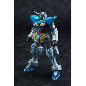 Gundam Reconguista in G - G-Self [Robot Spirits]
