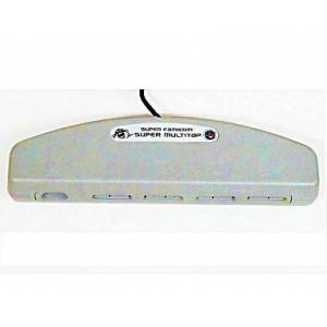 Super Famicom Super Multitap [SFC - Used Good Condition / loose]