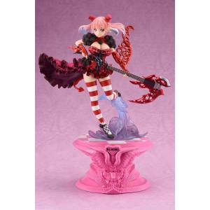 The Seven Deadly Sins - Astaroth image of melancholy [Hobby Japan Limited]