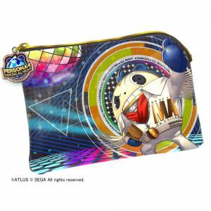 PSVita Housse / Travel Pouch - Persona 4: Dancing All Night  [PSVita]
