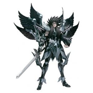 Saint Seiya Myth Cloth - Hades
