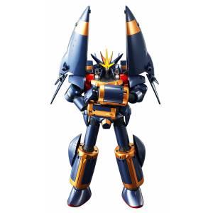 Gunbuster / Diebuster - GX-34R Gunbuster Buster Gokin Color Ver. [Soul of Chogokin]