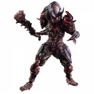 Predator - Predator [Variant Play Arts]