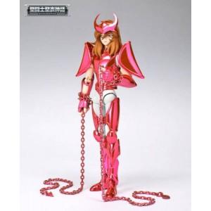 Saint Seiya Myth Cloth - Andromeda Shun (God Cloth) ~Original Color Edition~ [Limited Edition]