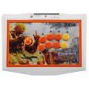 """Ultra Street Fighter IV """"Rivals"""" Official Arcade Fight Stick Tournament Edition 2 [PS3/PS4]"""